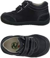 Naturino Low-tops & sneakers - Item 11325056