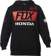 Fox Racing Honda Basic Pullover Hoody