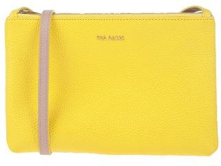 Ted Baker Cross-body bag