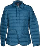 Club des Sports Down jackets - Item 41634866