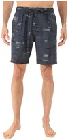 Body Glove Vaporskin The Beast Boardshorts