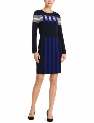 Marc Cain Women's KS 21.27 M23 Dress