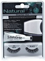 Ardell Natural #101 Demi Lashes Starter Kit