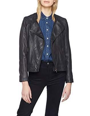 Taifun Women's Blazer Langarm Suit Jacket,14 (Size: )