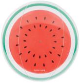 Sunnylife Watermelon Beach Ball