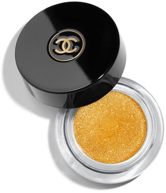 Chanel OMBRE PREMI&200RE GLOSS Limited Edition Cruise Collection Top Coat Eyeshadow