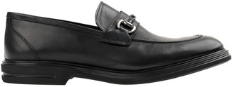 Zenith Loafers