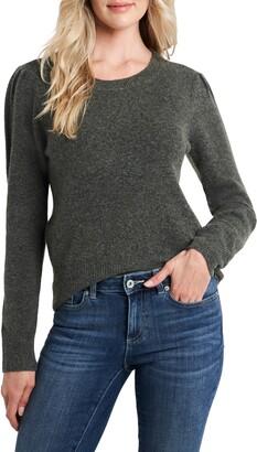 CeCe Crewneck Sweater