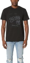 Obey Last Man Standing Superior Tee