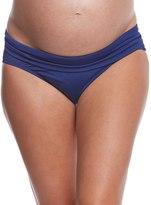 EQ Swimwear Maternity Brief Swimsuit 8141772