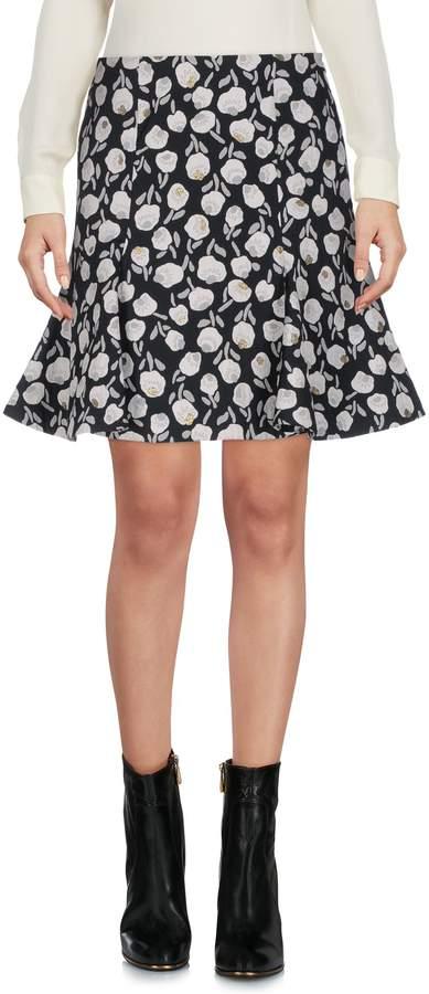 Paul & Joe Mini skirts - Item 35344825