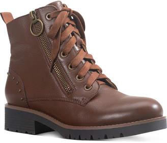 American Rag Tatum Booties, Women Shoes