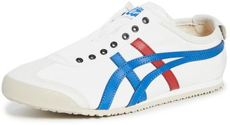 Onitsuka Tiger by Asics Mexico 66 Slip-On Sneakers