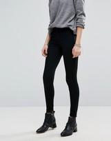 Vero Moda Skinny Jegging