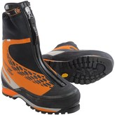 Scarpa Phantom 6000 Mountaineering Boots - Waterproof, Insulated (For Men)
