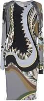 Emilio Pucci Short dresses - Item 34762765
