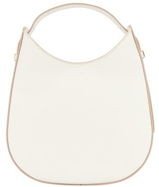 Tod's Small Oboe bag