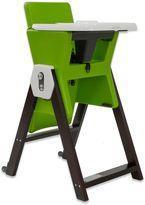 Joovy HiLo High Chair in Green