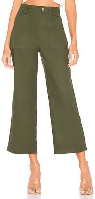 Tularosa Avion Pants