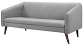 Modway Slide Sofa