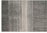 Calvin Klein Gradient - Quarry Rug In Basalt