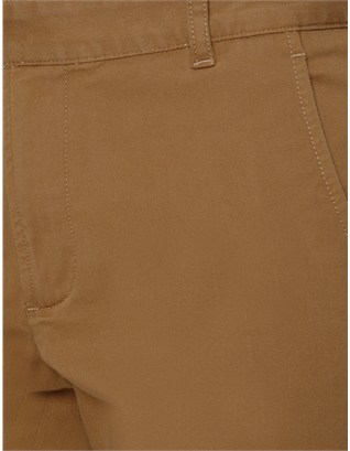 A.P.C. Tabac Straight Leg Jeans