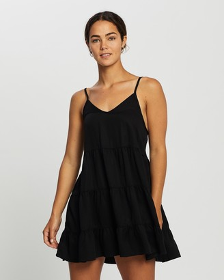 All About Eve Josie Dress