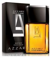 Azzaro By For Men. Eau De Toilette Spray 1.7 Ounces