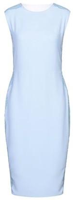 Rhea Costa Knee-length dress