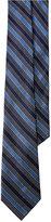 Lauren Ralph Lauren Men's Multi-Stripe Tie