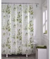 Bed Bath & Beyond Shower Curtains - ShopStyle