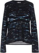 Kenzo Sweaters - Item 39783325
