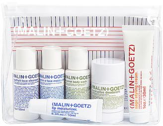 Malin+Goetz Frequent Styler Kit
