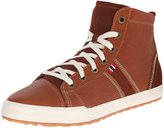 Helly Hansen Men's Farrimond Casual Boot