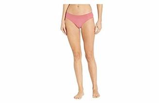 DKNY Women's Bikini Panty