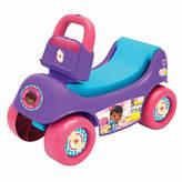 Disney Doc McStuffins Happy Hauler Ride On