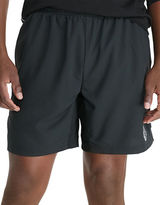 Polo Sport Lined Athletic Shorts