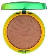 Physicians Formula Bronzer - Copper - .38 oz