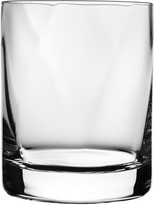 Orrefors Chateau Old Fashioned Glass