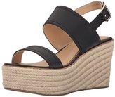 Aldo Women's Scarantino Platform Sandal