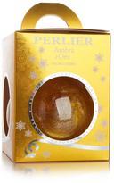 Perlier Golden Amber Bath Cream