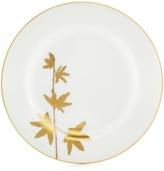 Kate Spade Oliver Park Appetizer Plate