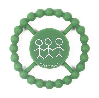 Bella Tunno Stand Up Happy Teether