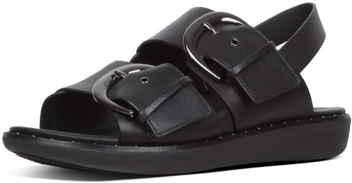 Back Strap To Fitflop Sandal Boogaloo Tm UzqSpMV