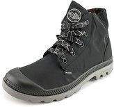 Palladium Men's Pampa Puddle Lite Boot