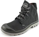 Palladium Men's Pampa Puddle Lite Boot