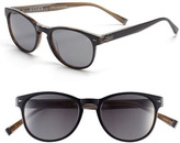 John Varvatos Star USA Collection 51mm Sunglasses