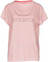 Only T-shirts - Item 12058672