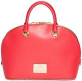 Love Moschino Solid Handbag