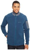 Marmot Reactor Jacket Men's Jacket